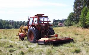 traktor.hus